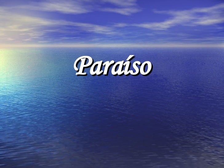 D:\\Trabalhos 8º Ano\\Paraíso - 8ºAno C.ppt