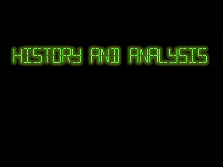 Paratextual Studies and Video Games