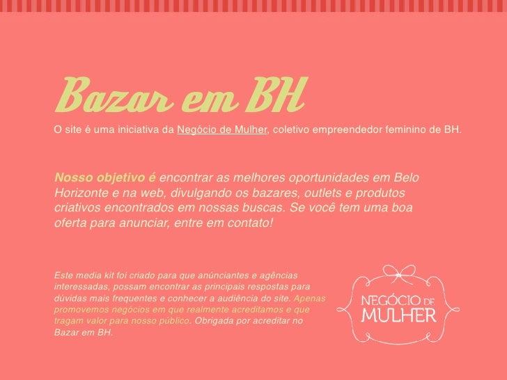 Bar em BHO site é uma iniciativa da Negócio de Mulher, coletivo empreendedor feminino de BH.Nosso objetivo é encontrar as...