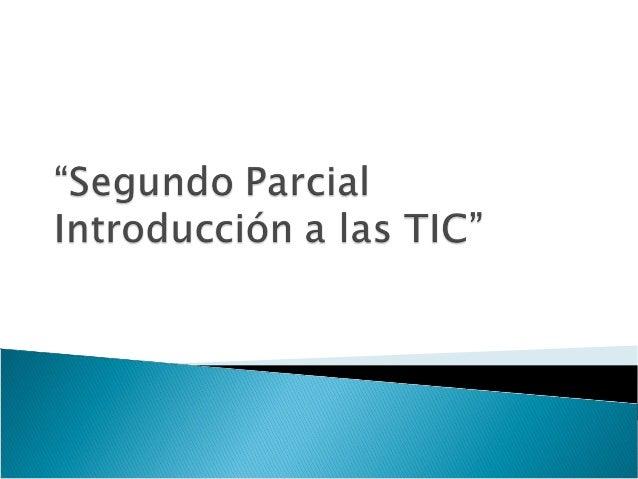 Información general (Insertar la opción hipervínculo, paraenlazar con la diapositiva 3)Redes sociales (Insertar la opció...