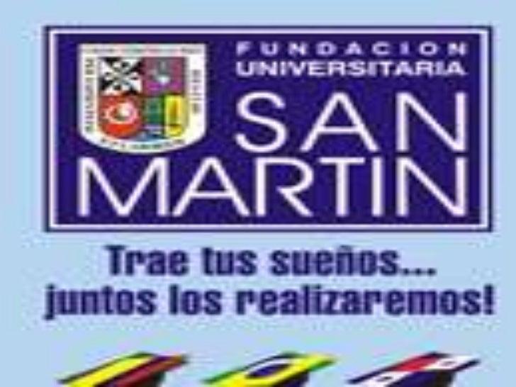 Bienestar Estudiantil Bienestar Universitario enfoca su trabajo a tres grandes ejes orientadores  que van a permitir el p...