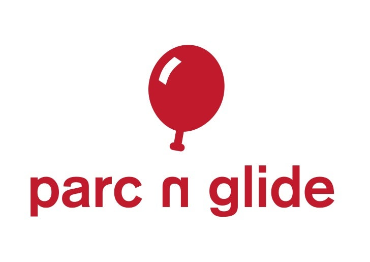 PARC N GLIDE                                                                                          Contact us       See...