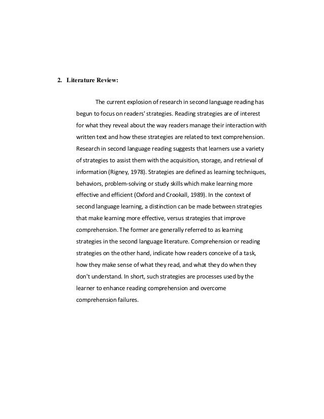 literature review reading Literature instruction kathy short literature discussion strategies literature discussion strategies  after reading the book,.