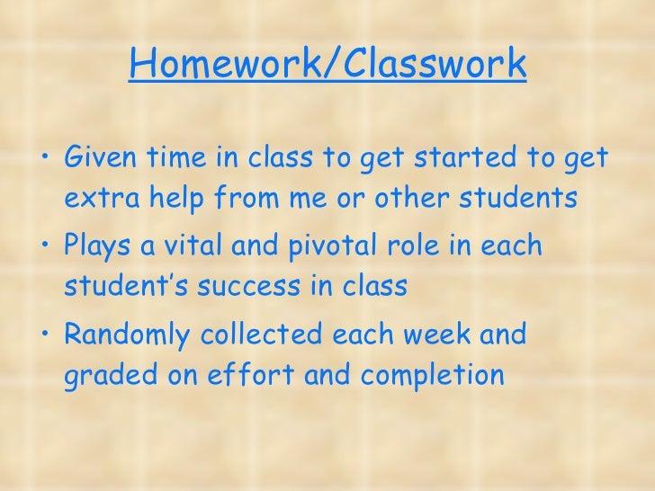 Homework help for latin