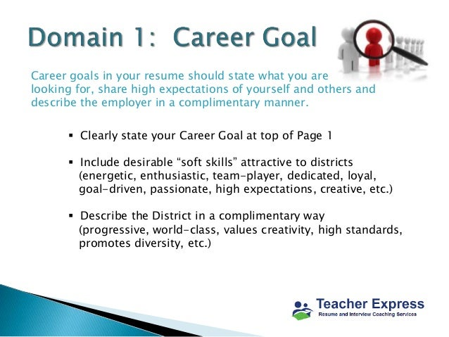 describe your educational career goals essay Can anyone help me to take a look at my essay :) thanks describe your educational and career goals majoring in biochemistry, i want to study in depth different aspects of my fields to discover my best interest area on the one hand, i will be working as inspector for food and drink in asian markets.
