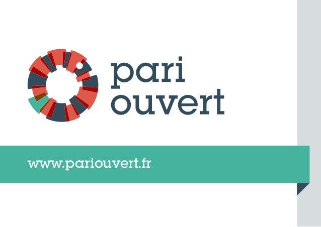 www.pariouvert.fr