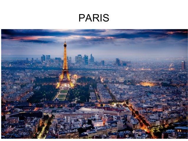 Paris Mor 1B