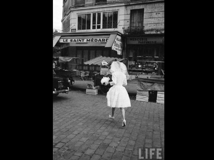 cast            Paris 1963_ Life Magazine Photoimages credit    www.Music           Charles Aznavour & Elton John- Hier en...