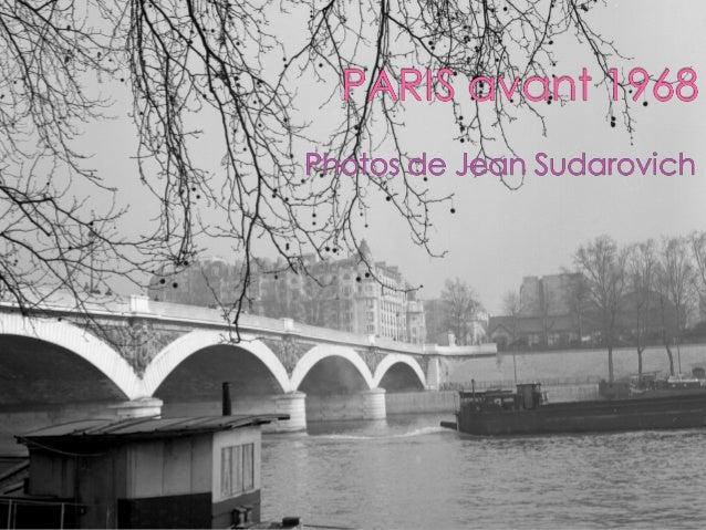 Sous le pont Marie coule la Seine…