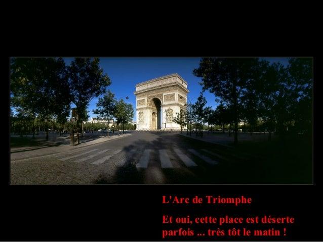 Paris e as suas imagens