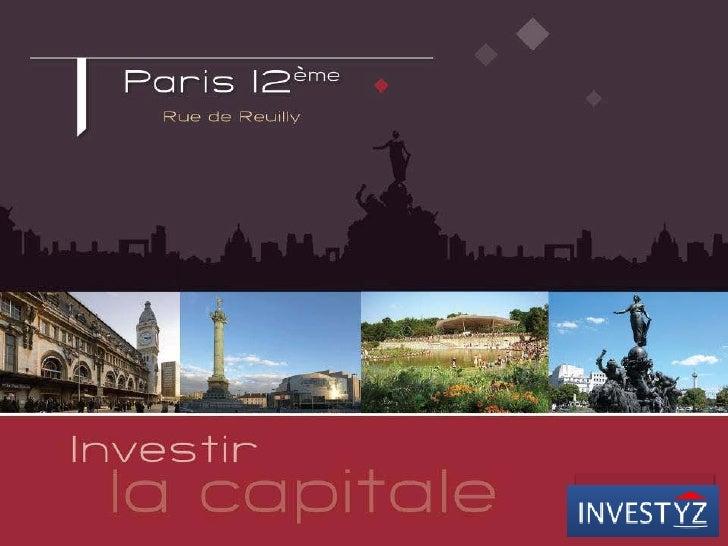 UNE NOUVELLE REALISATION PIERRE & VACANCES - CITEALe Groupe Pierre & Vacances Center Parcs est le leadereuropéen des Résid...