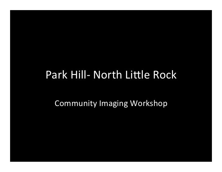 Parkhill.pptx