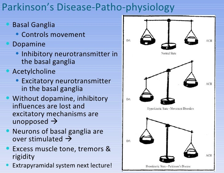 parkinson disease essay paper Extracts from this document introduction compare and contrast the neurological disorders of parkinson's disease with huntington's disease there are many.