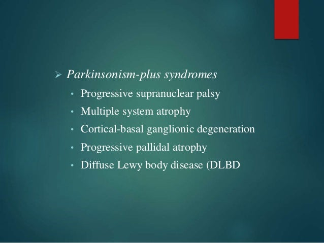 the four major symptoms of parkinsons disease Symptoms parkinson's disease is progressive and may produce many symptoms that can begin as mild and gradually become more pronounced overtime there are four major symptoms of parkinson's disease they are: tremors, which can trial period of the leading parkinson's diseases.