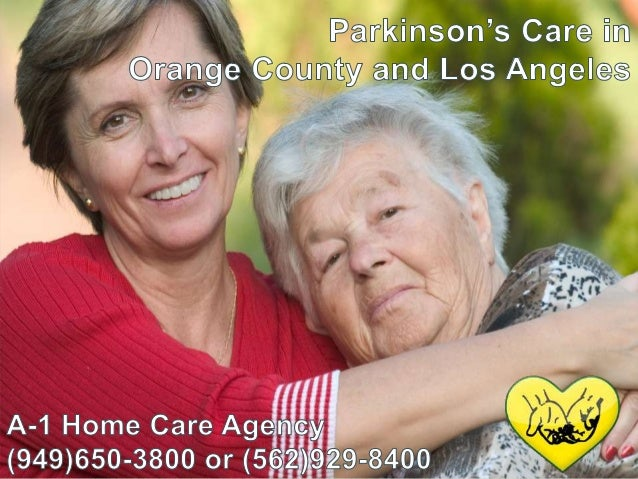 Determined to bring the best in-home care service to you, A-1 Home Care works diligently on pairing our clients with the m...