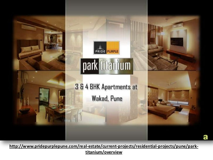 http://www.pridepurplepune.com/real-estate/current-projects/residential-projects/pune/park-titanium/overview<br />