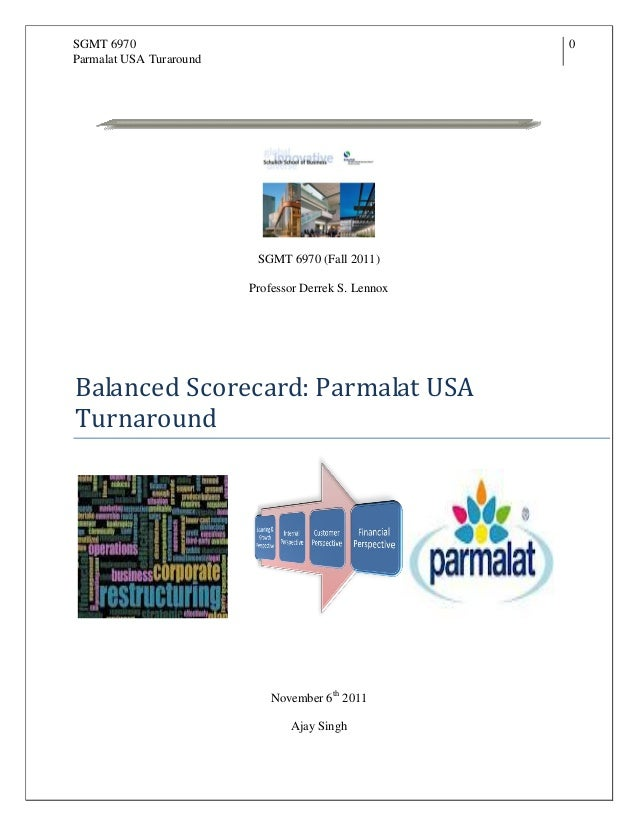 balance scorecard tesco example This paper provides a detailed account of and guidance to building balanced scorecard for example the strategic goal of the balanced score card at tesco.