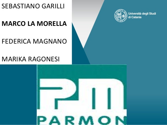 SEBASTIANO GARILLI  MARCO LA MORELLA  FEDERICA MAGNANO  MARIKA RAGONESI                         ...