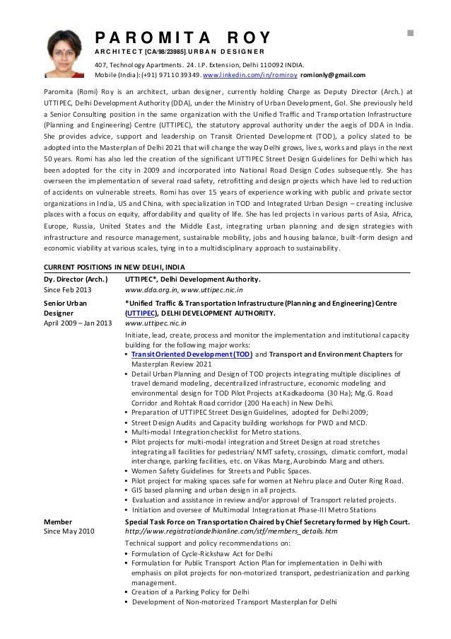 Curriculum Vitae File Name Fenghelitoy