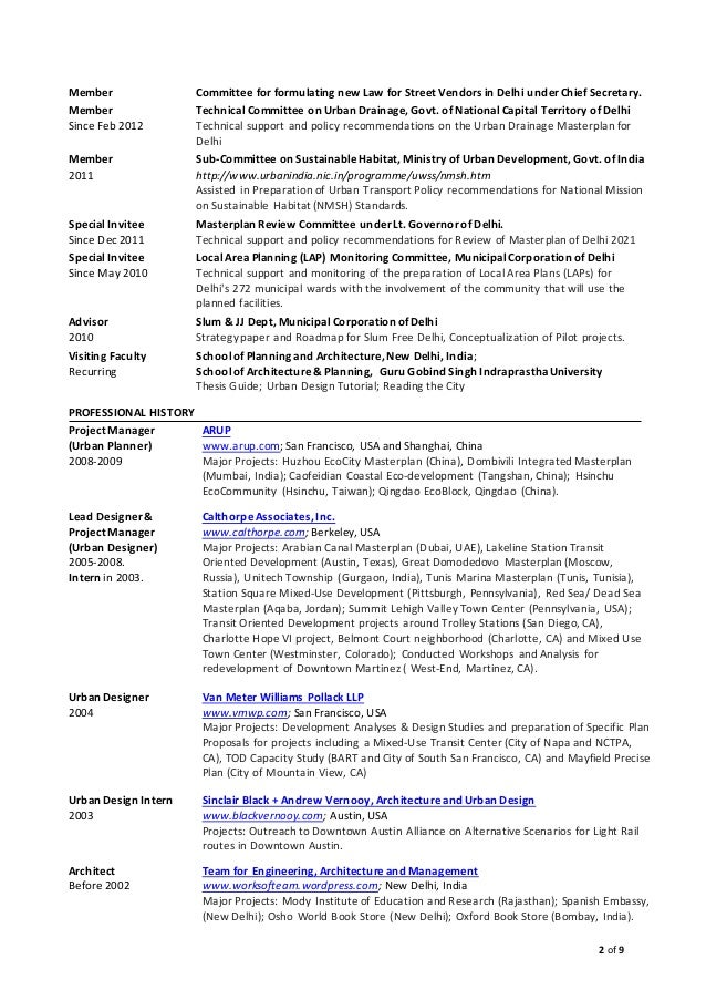 paromita roy cv resume 2014 updated word file