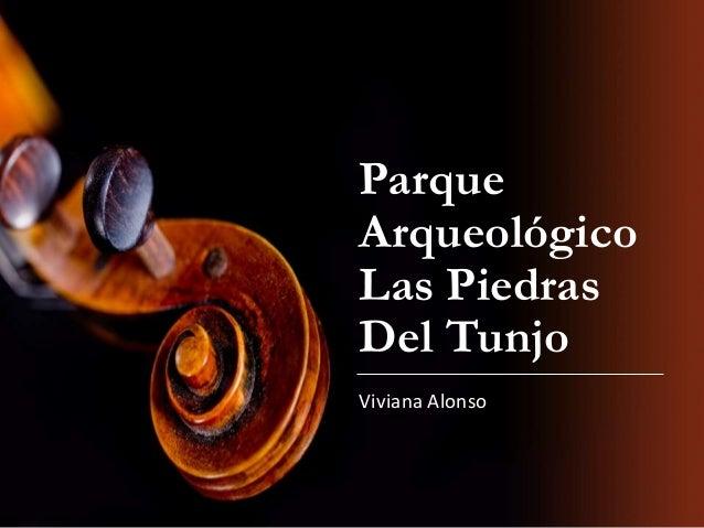 Viviana Alanso images 6