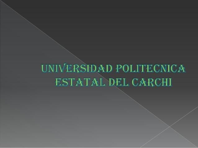 PÁRRAFO DESCRIPTIVOLa Granja Animalízate, ubicada en la ex Hacienda de laCompañía, en Chalco, está diseñada para que los n...