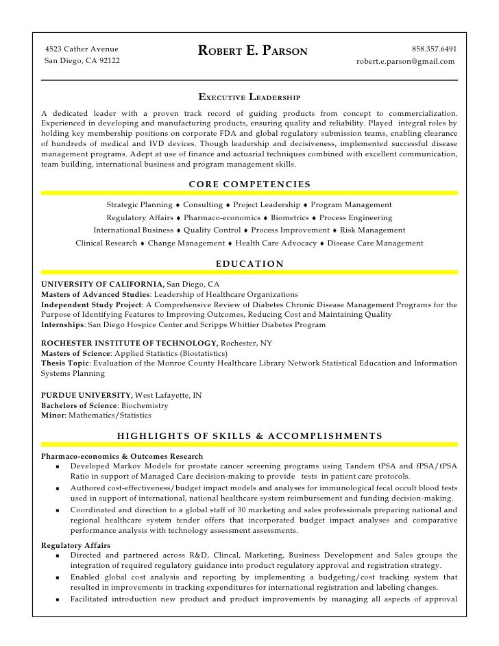 Mckinsey Resume Sample. Resume Mckinsey Cv Example Free Resume Cv ...
