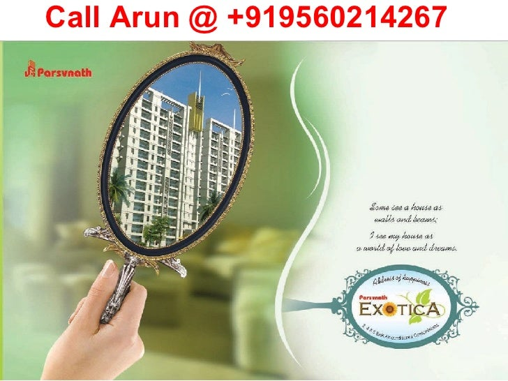 Parsvnath Exotica Ghaziabad Location Map Price List Floor Payment Plan Review Rate Brochure Update