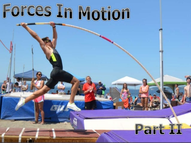 Forces in Motion PowerPoint, Velocity, Speed, Momentum, Work, Lesson