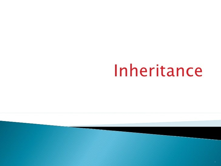 Inheritance, polymorphisam, abstract classes and composition)