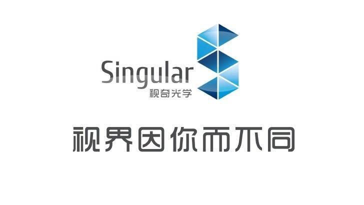 2011年11月14日,核名完毕视奇光学(上海)有限公司                    2