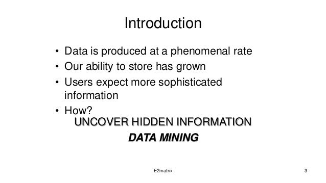Phd thesis in data warehousing