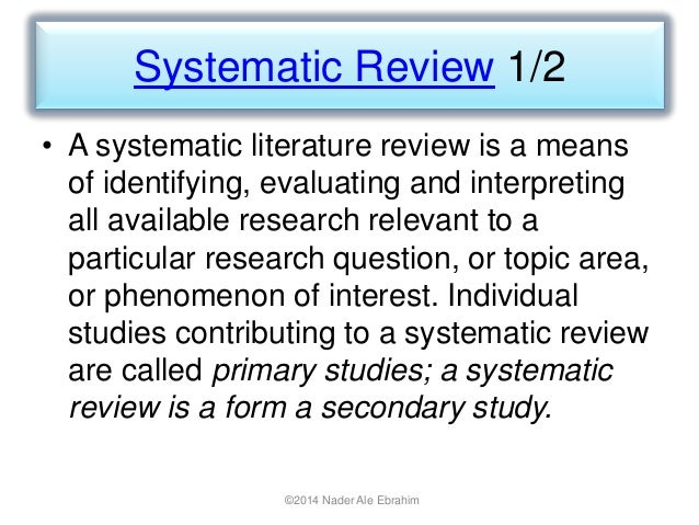 research paper review form