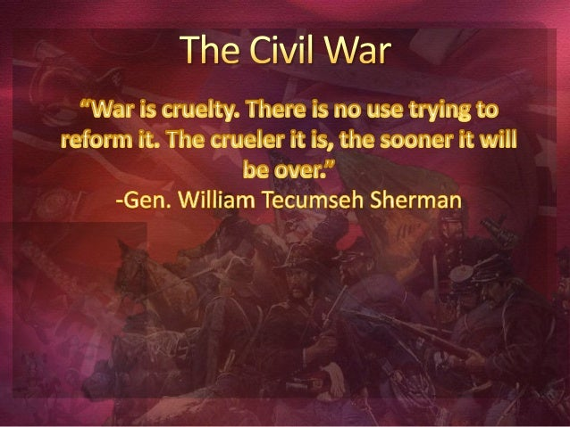 Evaluate how political and militaryleadership affected the outcome of the               Civil War.