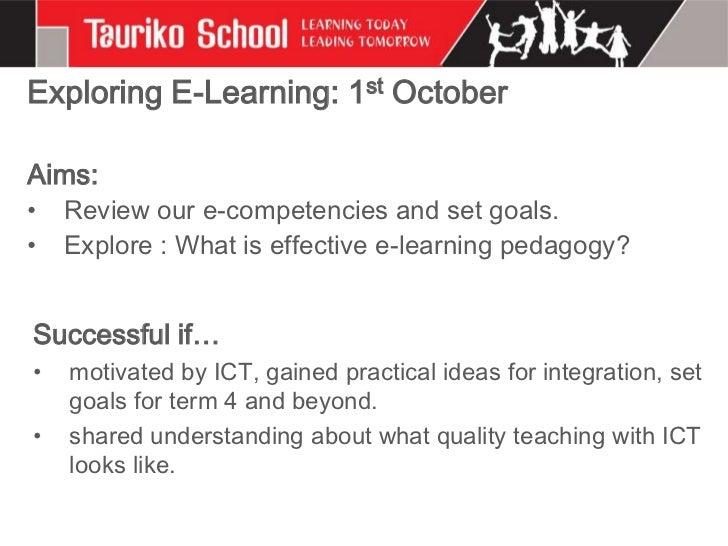 Part 2 elng pedagogy