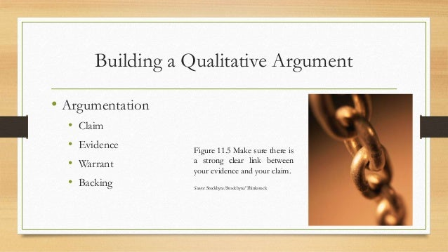 Completing your qualitative dissertation a roadmap from beginning to end