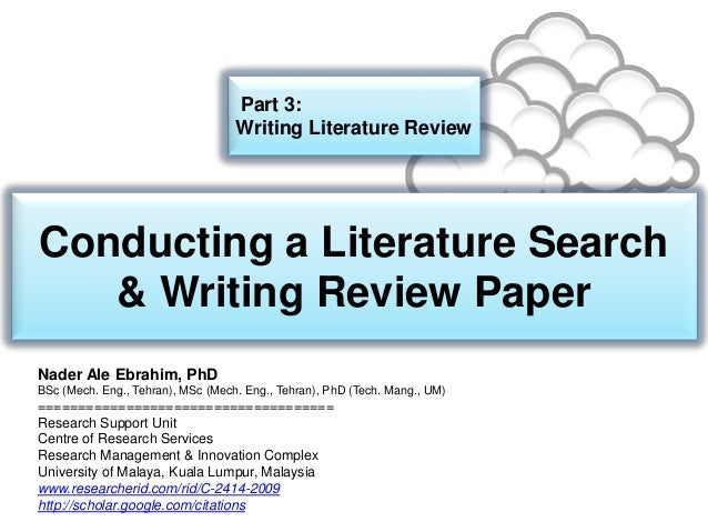 thesis about search engine marketing With pqdt open, you can read the full text of open access dissertations and theses free of charge about pqdt open help (new window) find open access dissertations and theses search tips there are additional search options following the search buttons.