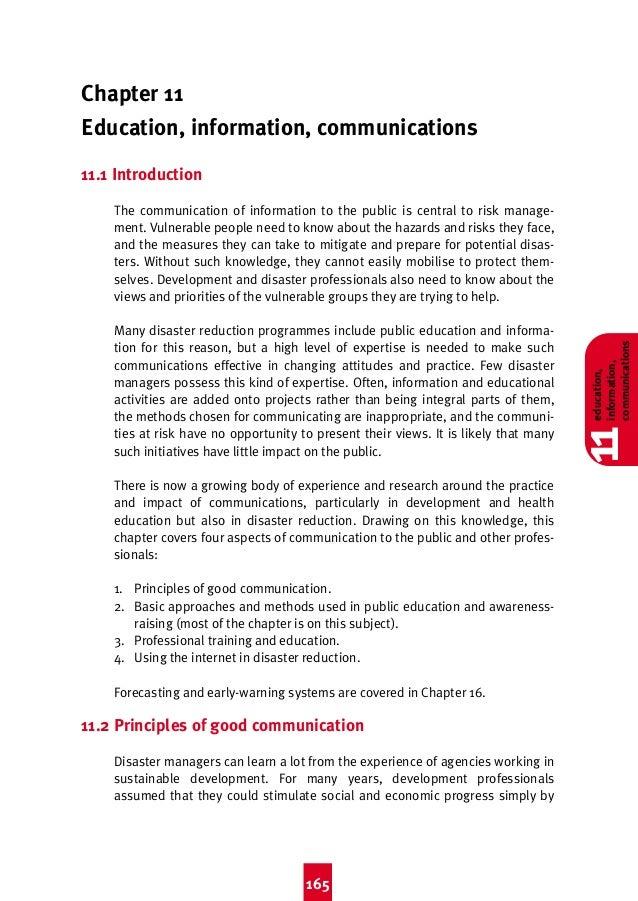 Part4 disaster-management-risk-mitigation