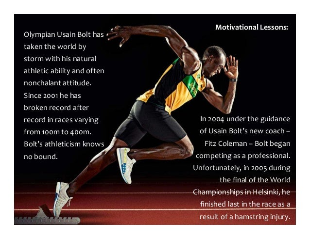 Searched Term inspirational sports quotes cricket