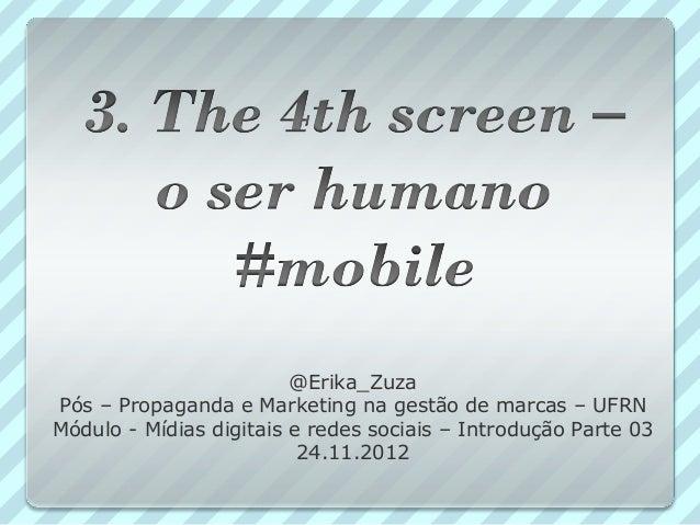 Parte 03   mobile - 24.11.2012 (versão pública)