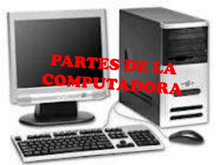 • El monitor de computadora• es un visualizador que muestra al usuario los resultados del   procesamiento de una computado...
