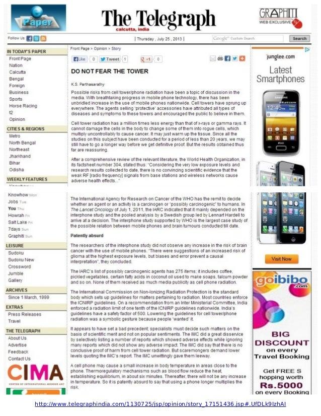 http://www.telegraphindia.com/1130725/jsp/opinion/story_17151436.jsp#.UfDLk9IzhAI