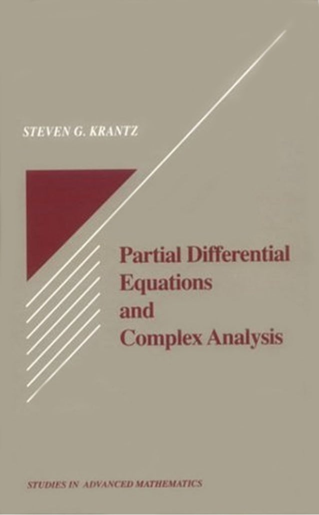 strauss partial differential equations pdf