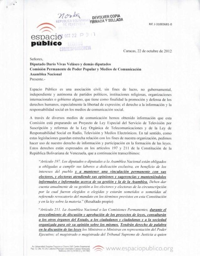 REPUBUr                                   FIRMADA Y SELLADA                                                               ...