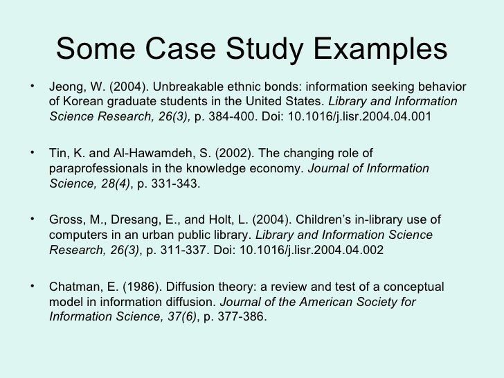 case studies definition sociology Case studies case studies are stories that are used as a teaching tool to show the application of a what do they already know that applies to the case maintains this set of links to other case studies on the web in disciplines ranging from engineering and ethics to sociology and.
