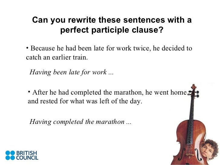 how to use participate in a sentence