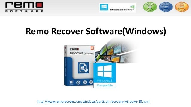 how to delete recovery partition windows 10
