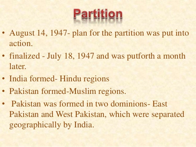 picture ppt on independence day of india before 1947 Webcast services of national informatics centre, nic, ministry of electronics and information technology, govt of india.