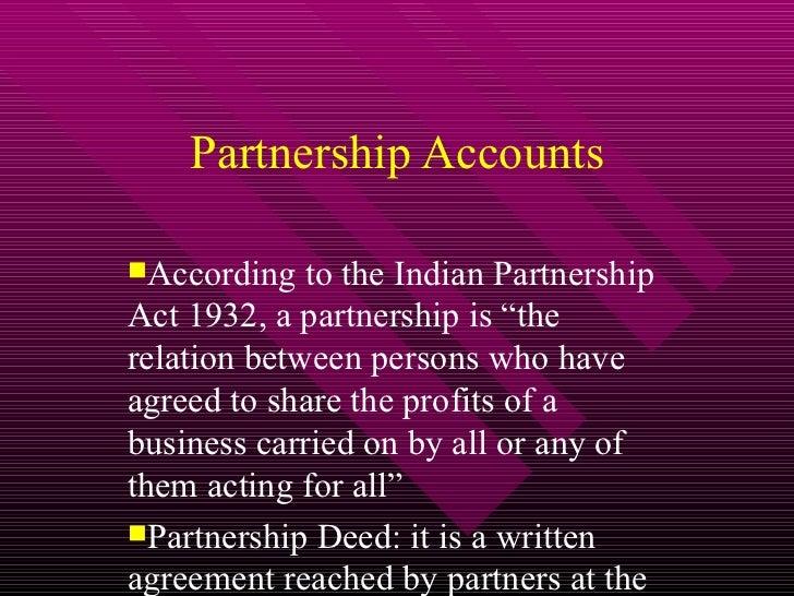 lakshminarayan case partnership act Lakshminarayan ram gopal v hyderabad government essays and research papers lakshminarayan case (partnership act) partnership act.