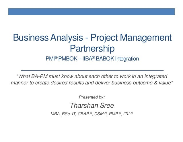 analysis of managment It incorporates general management, factory- and equipment maintenance management by tradition the operations manager has to know about the common strategic policies, basic material planning, manufacturing and production systems, and their analysis.
